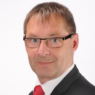 Dr. Uwe Nixdorf