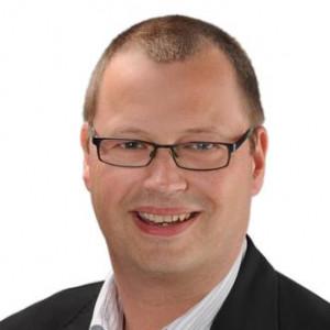Gunnar Boeltes