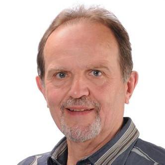 Ruediger Bordel