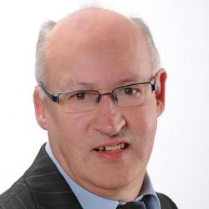 Frank Moosmüller