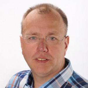 Norbert Ketzer